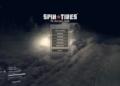Recenze Spintires - Chernobyl spintireschernobyl 13