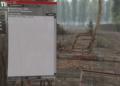Recenze Spintires - Chernobyl spintireschernobyl 15