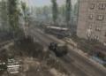 Recenze Spintires - Chernobyl spintireschernobyl 16