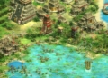 Recenze - Age of Empires II: Definitive Edition ss01