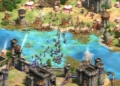 Recenze - Age of Empires II: Definitive Edition ss02