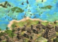 Recenze - Age of Empires II: Definitive Edition ss04