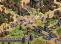 Recenze - Age of Empires II: Definitive Edition ss06