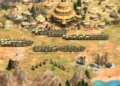 Recenze Age of Empires II: Definitive Edition ss07