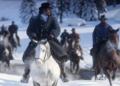 Red Dead Redemption 2: Neotřelá esej Dutchovy matky 1 1