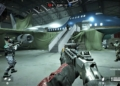 Free-to-play střílečka Warface se dostala na Switch 1 2