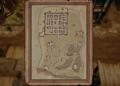 Dojmy z hraní Rustler (Grand Theft Horse) 10