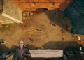 Dojmy z hraní Rustler (Grand Theft Horse) 11