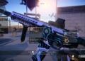 Free-to-play střílečka Warface se dostala na Switch 2 2