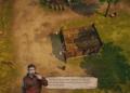 Dojmy z hraní Rustler (Grand Theft Horse) 20