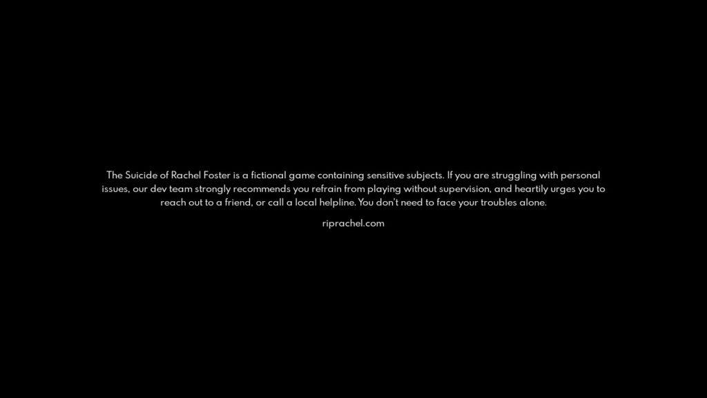 Recenze The Suicide of Rachel Foster 20200205220834 1
