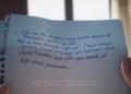 Recenze The Suicide of Rachel Foster 20200205221232 1