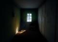 Recenze The Suicide of Rachel Foster 20200205231106 1