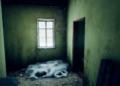 Recenze The Suicide of Rachel Foster 20200216204024 1