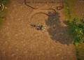 Dojmy z hraní Rustler (Grand Theft Horse) 21