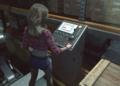 Tuna uniklých obrázků z Resident Evil 3 Remaku 2a5MVAy
