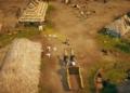 Dojmy z hraní Rustler (Grand Theft Horse) 3