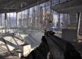 Free-to-play střílečka Warface se dostala na Switch 3 2