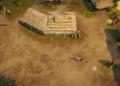 Dojmy z hraní Rustler (Grand Theft Horse) 33