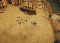 Dojmy z hraní Rustler (Grand Theft Horse) 36