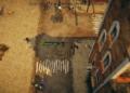 Dojmy z hraní Rustler (Grand Theft Horse) 38
