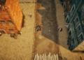 Dojmy z hraní Rustler (Grand Theft Horse) 39