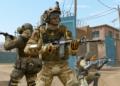 Free-to-play střílečka Warface se dostala na Switch 4 1