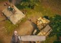 Dojmy z hraní Rustler (Grand Theft Horse) 4