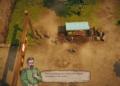 Dojmy z hraní Rustler (Grand Theft Horse) 41