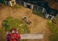 Dojmy z hraní Rustler (Grand Theft Horse) 43