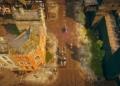 Dojmy z hraní Rustler (Grand Theft Horse) 46