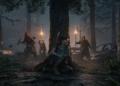 The Last of Us Part 2 hratelné na PAX East 2020 49519675518 6b6a13bca6 k