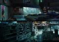 Tuna uniklých obrázků z Resident Evil 3 Remaku 4agBQYo