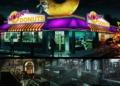 Tuna uniklých obrázků z Resident Evil 3 Remaku 4tjsWpw