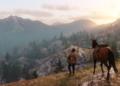 Red Dead Redemption 2: Neotřelá esej Dutchovy matky 5 1