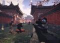 Free-to-play střílečka Warface se dostala na Switch 5 2