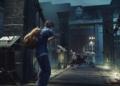 Tuna uniklých obrázků z Resident Evil 3 Remaku 5g7uTRx