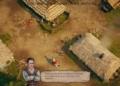 Dojmy z hraní Rustler (Grand Theft Horse) 6