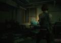 Tuna uniklých obrázků z Resident Evil 3 Remaku 6DwFAM2