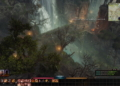 Baldur's Gate 3 na uniklých obrázcích 7GFmb60