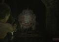 Tuna uniklých obrázků z Resident Evil 3 Remaku 7z86n9d