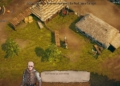 Dojmy z hraní Rustler (Grand Theft Horse) 8