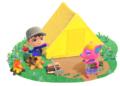 Nové detaily o Animal Crossingu: New Horizons Animal Crossing New Horizons Render 2