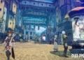 Akční online RPG Blue Protocol ožívá Blue Protocol 2019 07 05 19 005