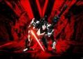 Těšte se na Hero Must Die. Again a Daemon X Machina Daemon X Machina Key Art 01