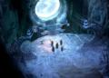 Srovnávací recenze Pillars of Eternity II: Deadfire Deadfire Harbingers Watch