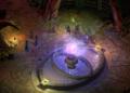 Srovnávací recenze Pillars of Eternity II: Deadfire Deadfire UE TFS