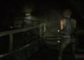 Tuna uniklých obrázků z Resident Evil 3 Remaku DysvOrs