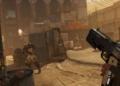 Half Life: Alyx má konkrétní datum vydání EQrf5TLUYAABqi9