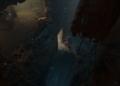 Half Life: Alyx má konkrétní datum vydání EQrf7QJU8AA4JBA 1